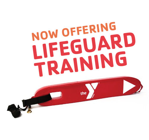 The purpose of the American Red Cross Lifeguard Training course is to teach lifeguard candidates the skills and knowledge needed to prevent and respond to aquatic emergencies.