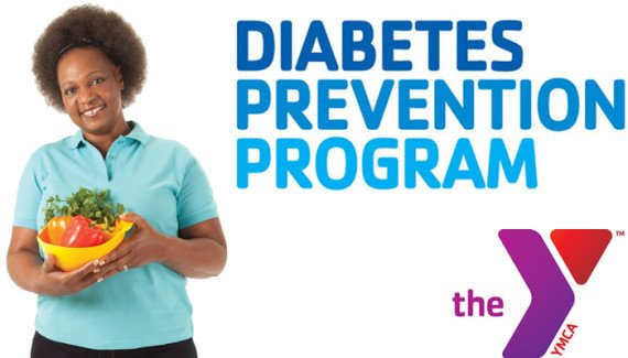 Our Diabetes Prevention Program offers a coaching-style approach to keeping the disease at bay by stressing healthy eating, good exercise habits, and how nutrition and physical activity can prevent the onset of type 2 diabetes.