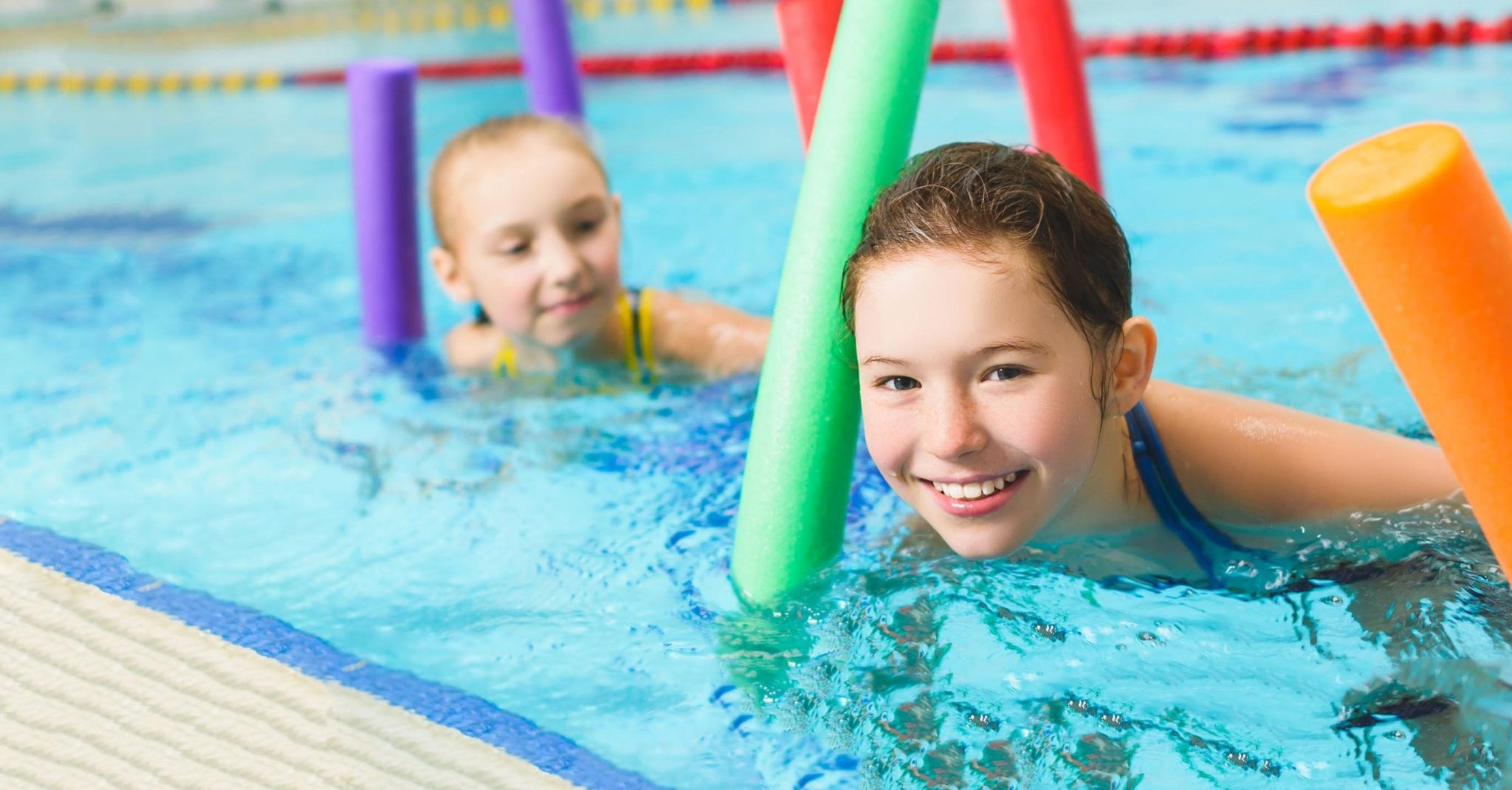 Swimming lessons near me - Swimming lessons indoor pool near me ...